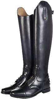 HKM 马靴 - Granada 儿童,标准长/宽