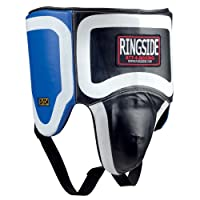 Ringside Gel Tech™ No Foul Boxing Protector