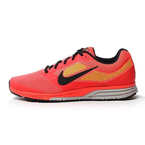 Nike 耐克 耐克男子跑步鞋 707606