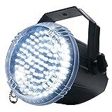 ADJ Products Big Shot LED II