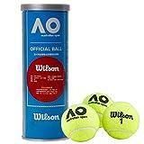 Wilson威尔胜Us Open美国公开赛比赛指定网球澳网比赛指定用球