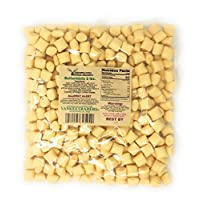 Yankee Traders Brand Classic Butter Mint Candy, 2 Pound