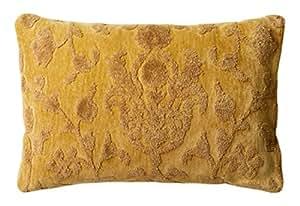 Loloi GPI14 棉和粘胶纤维/涤纶枕套,35.56cm x 55.88cm