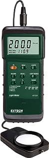 Extech Instruments 带喷雾灯表 大 407026