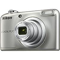 Nikon COOLPIX A 10相机套件