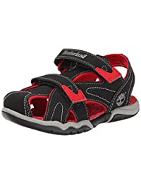 Timberland Toddlers Adventure Seeker Sandal