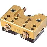HAZET 3688-7 发动机定时工具 - 多色