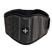 Harbinger 7.5 inch Firm Fit Contour Lifting Belt