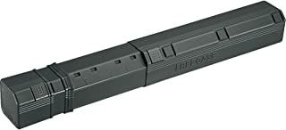 国誉 自由手机壳 滑动式 A2-A0 深灰色 Se-RF100DM parent 深灰色