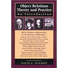 Object Relations Theory and Practice: An Introduction (The Library of Object Relations) (English Edition)