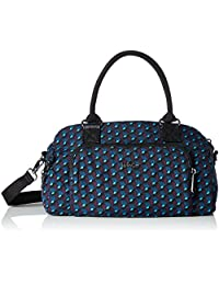 Kipling ALECTO Baguette 女士手袋 手提包