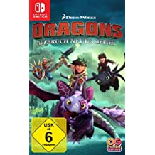 Dragons – 新骑士 标准