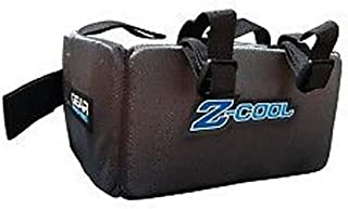 Gear 2000 青年罗纹保护装置