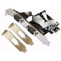 CONTROLADORA 迷你电脑 2X系列 PCI-E LINK