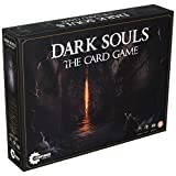 Dark Souls The Card Game Strategy Interactive Steamforged Games Ltd.
