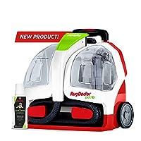 Rug Doctor Portable Spot Cleaner 93300