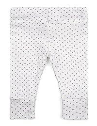 MilkBarn *棉婴儿打底裤