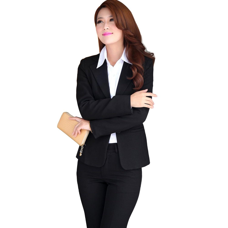 女生公务员面试穿着要求,女生参加公务员面试穿什么好