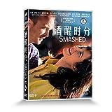 酒醒时分(DVD9)