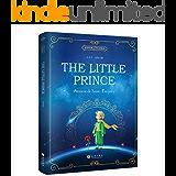 世界經典文學名著系列:小王子The Little Prince(全英文版) (English Edition)