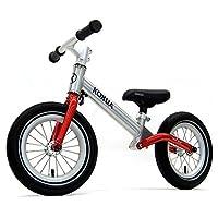 kokua likeabike jumper 平衡自行车铝