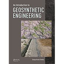 An Introduction to Geosynthetic Engineering (English Edition)