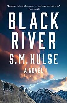 """Black River: A Novel (English Edition)"",作者:[Hulse, S. M.]"