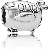 潘多拉中性款790561925标准纯银饰品