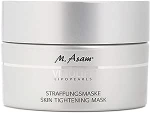 M. Asam Vinolift 唇膏紧致面膜-3.38 液体盎司/100 毫升