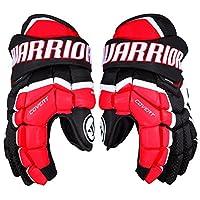 Warrior QRL 手套