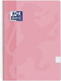 4 个塑料盖子 80hj 粉红色火烈鸟粉彩