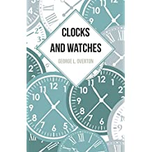 Clocks and Watches (English Edition)
