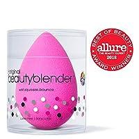 BeautyBlender 美妆蛋 经典化妆海绵 1支装