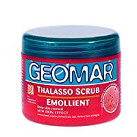 Geomal Taraskrab 艾默里 #草莓 600g(平行进口货品)