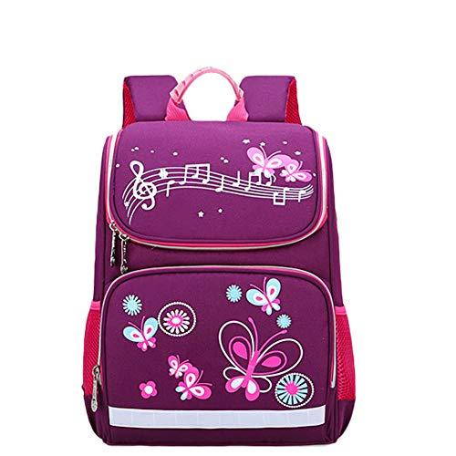 芊菲雅 儿童书包 太空书包儿童双肩包小学生减负护脊大容量背包