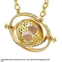 Noble Collection - Réplique 哈利波特 - Retourneur du Temps Edition Spéciale - 0849241002448