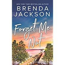 Forget Me Not (Catalina Cove, Book 2) (English Edition)