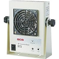 SCS(亚瑟士) 自动清洁保鲜 标准型 973 973RW0010