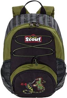 scout 基本背包 VI 35cm