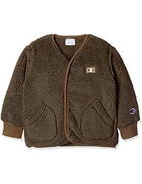 [冠军] 贝壳衫开衫 CS6065 男孩