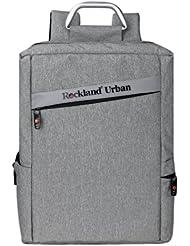 中国亚马逊: ROCKLAND 洛克兰 Urban I 中性双肩背包 15英寸 2色 ¥99