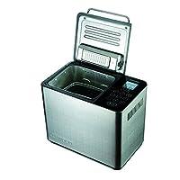 Kenwood 凯伍德 BM450 家用自动面包机 触摸屏自动撒料 780W (英国品牌 海外自营 国内官方联保两年)(包邮包税)