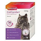 Beaphar CatComfort 舒缓喷雾器
