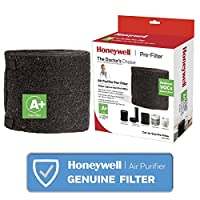 Honeywell 霍尼韦尔 高级 除臭空气净化器 Pre-Filter 更换滤网 HRF-APP1