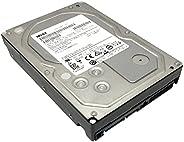 HGST Ultrastar 7K4000 HUS724030ALA640 (0F14689) 3TB 7200 RPM 64MB 缓存 SATA 6.0Gb/s 3.5