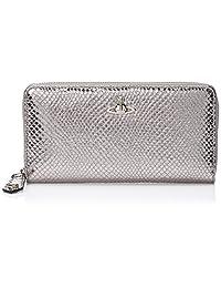 Vivienne Westwood 女式 钱包 VERONA 321561 VW321561VRN02D2