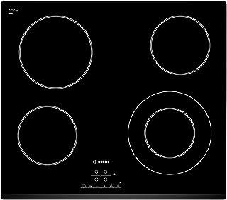 Bosch 博世 Ceran 电磁炉 PKF631B17E