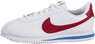 Nike 耐克 女式 Cortez 基础款 Sigs 健身鞋