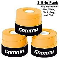Gamma 高级拍柄绷带