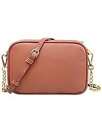 女式尼龙单肩包防水斜挎包袋适用于女式邮差斜 purses 多袋
